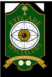 Eyecare Specialties of Charleston SC