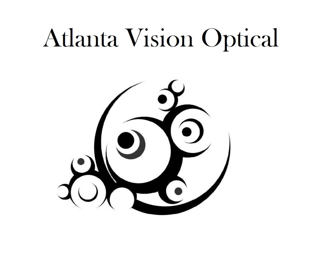 Atlanta Vision Optical Boutique - Atlanta, GA