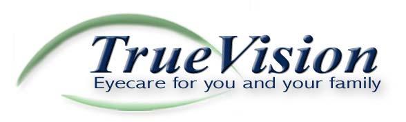 True Vision Eye Care - Acworth Georgia