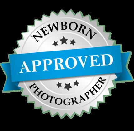 Logo_Photography_Association_1.png