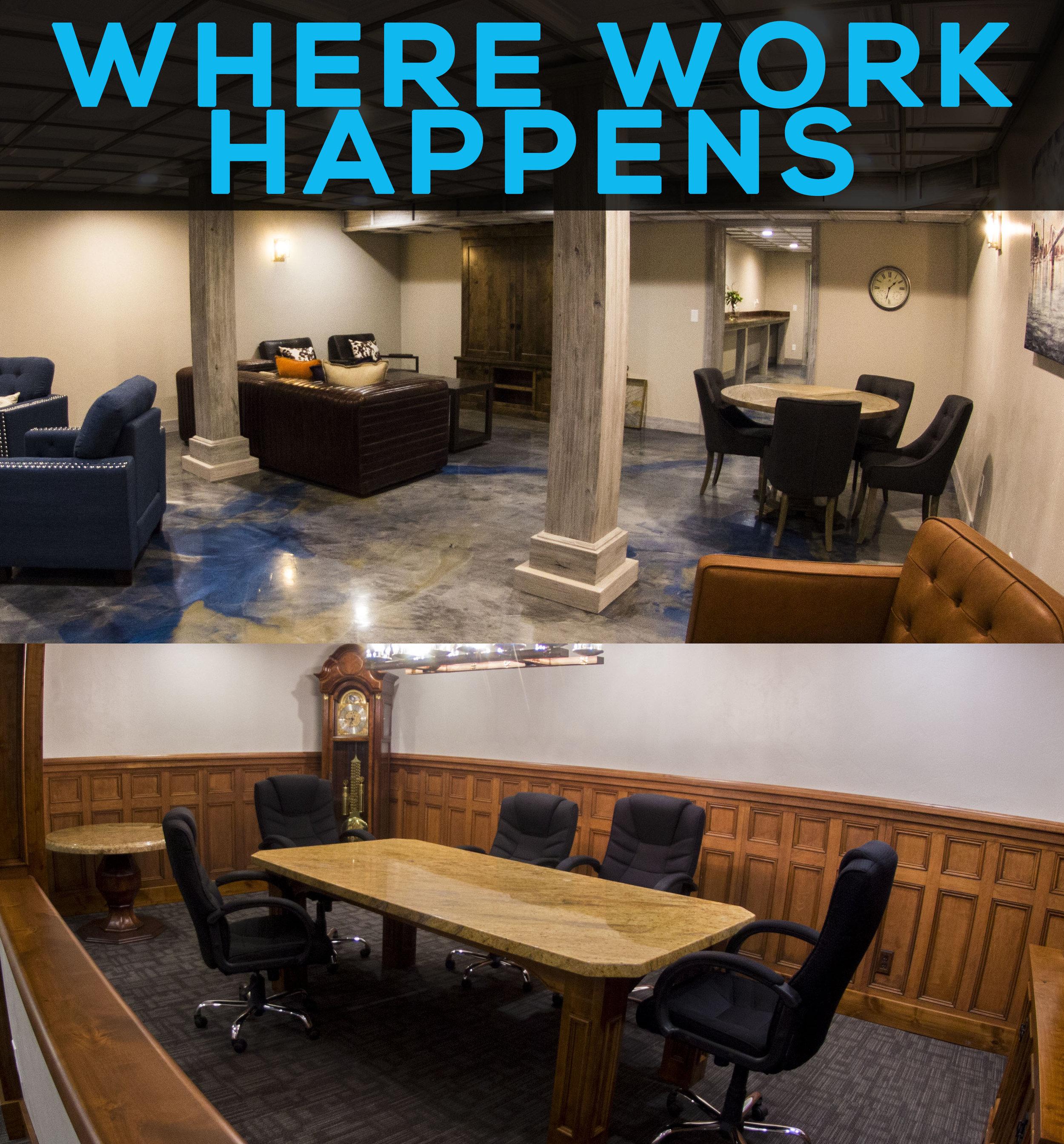 conference room2.jpg