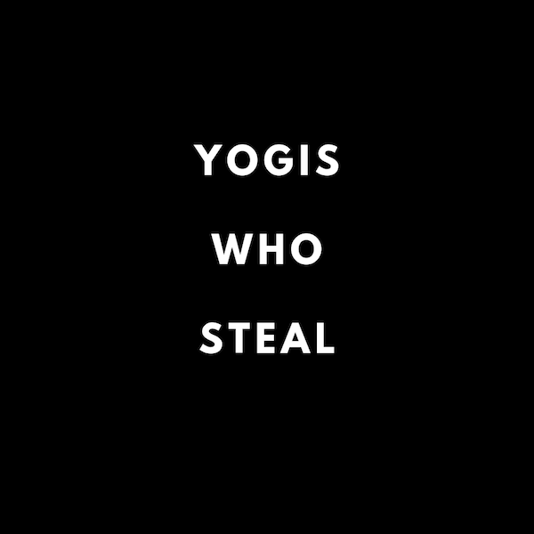 Yogis who steal copy.png