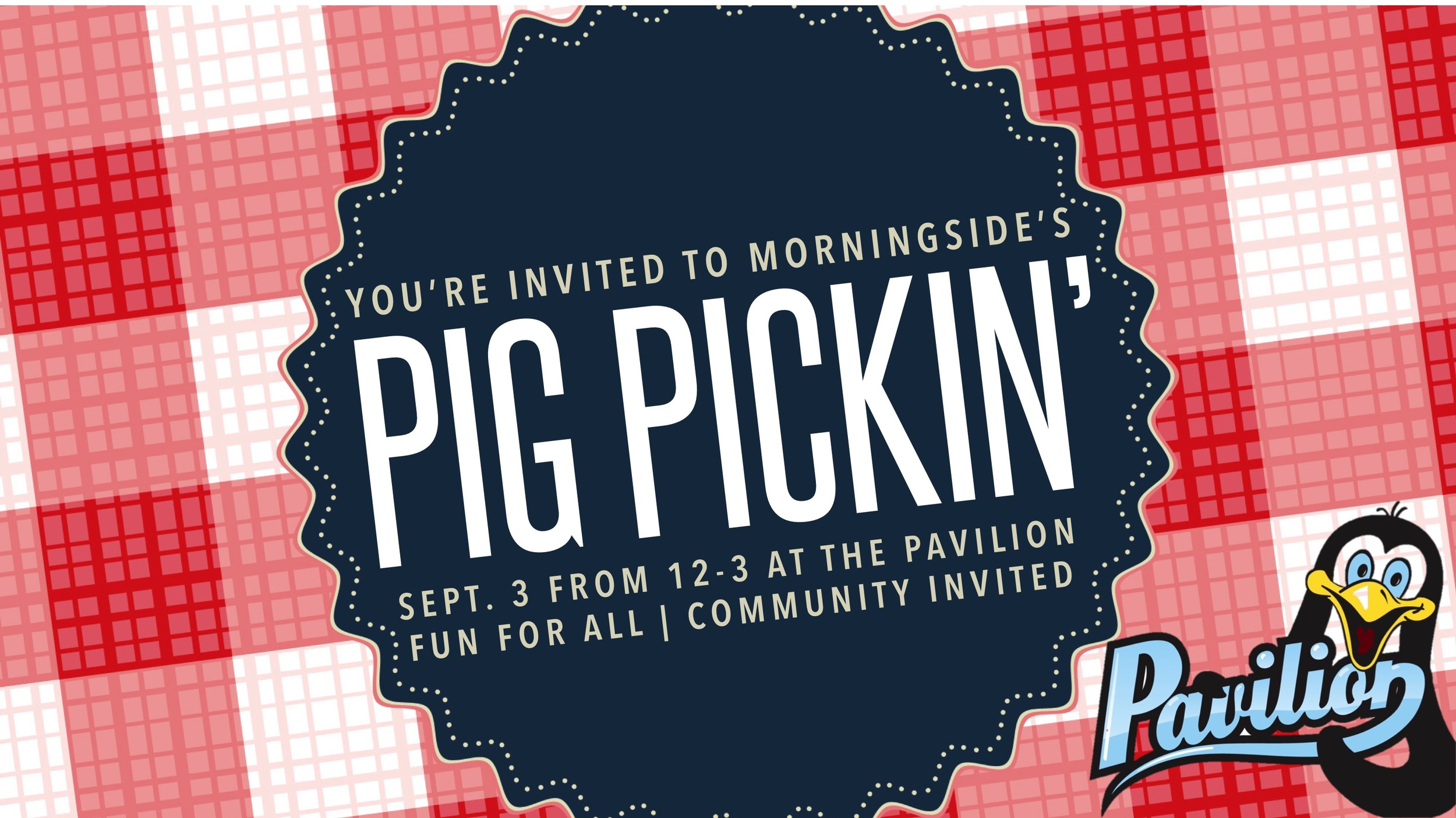 Pig Pickin '16.jpg