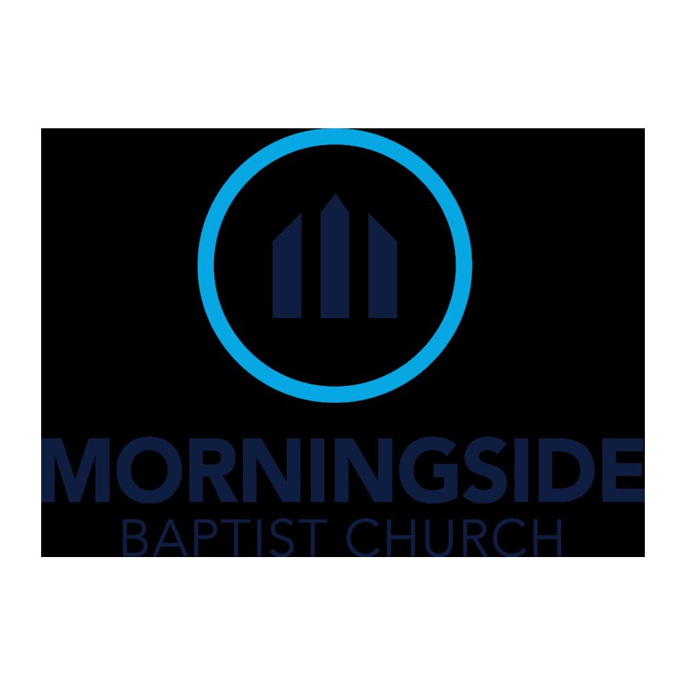 Morningside stack logo color.png