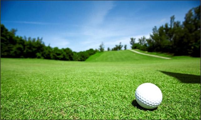 golf-641x382.jpg