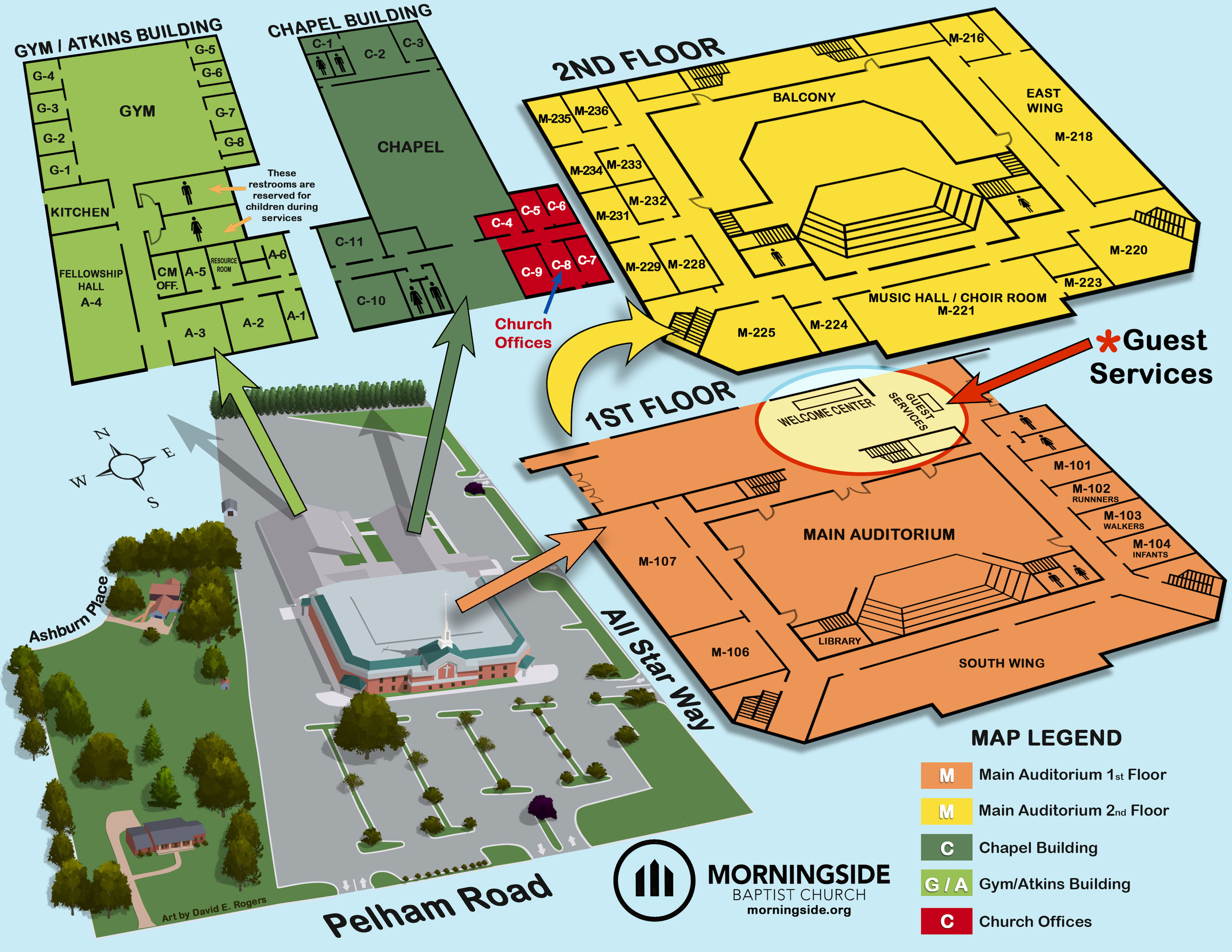 Morningside 3D Map.jpg