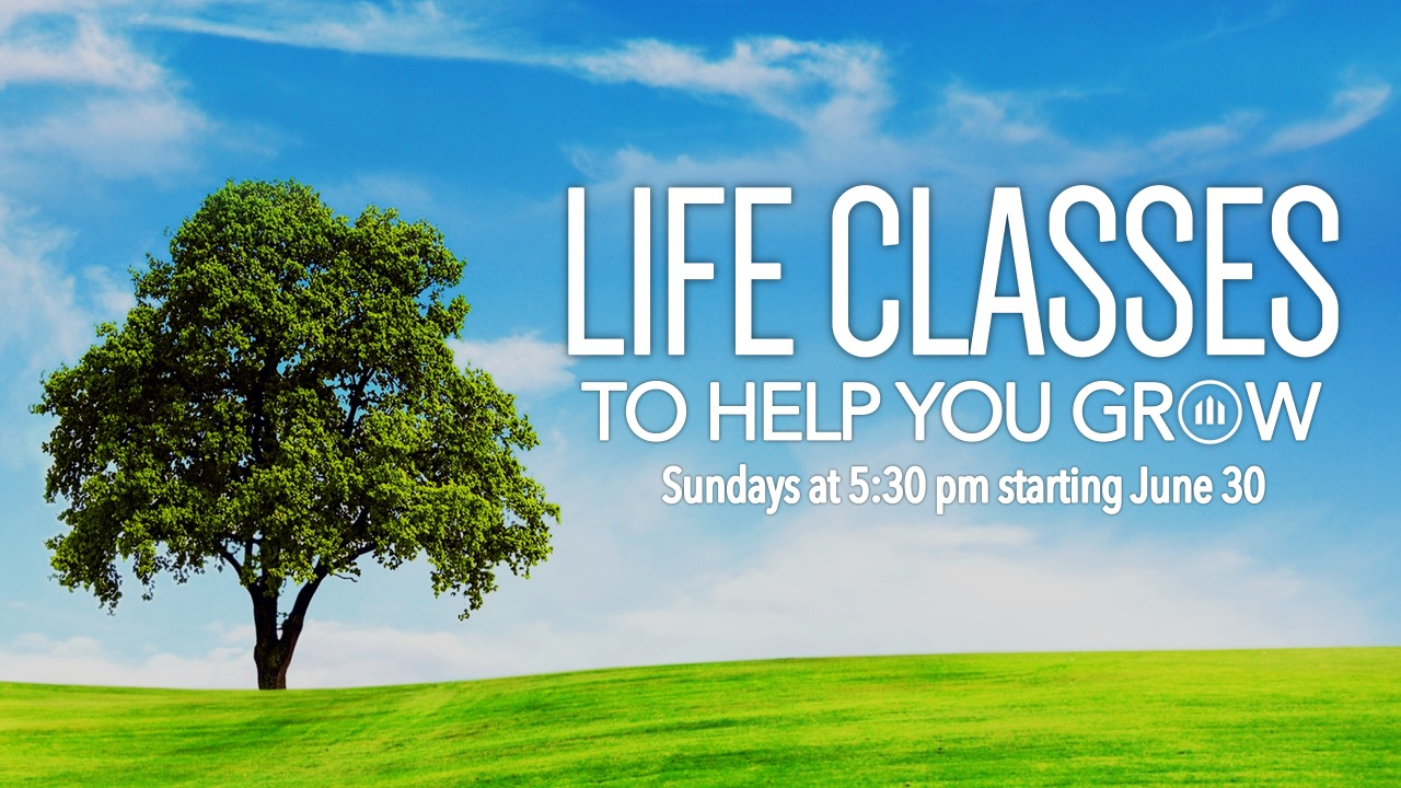 Life Classes '19.jpg