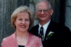 Brett & Lori Horrell