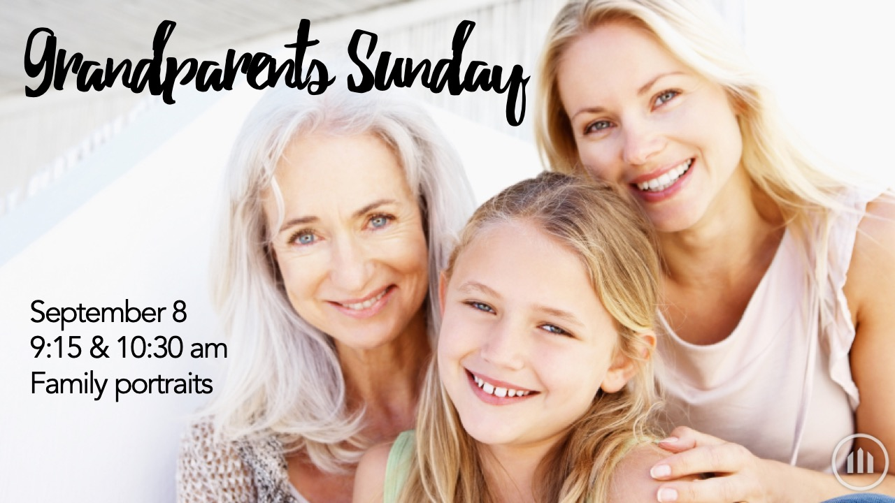 Grandparents Sunday.jpg