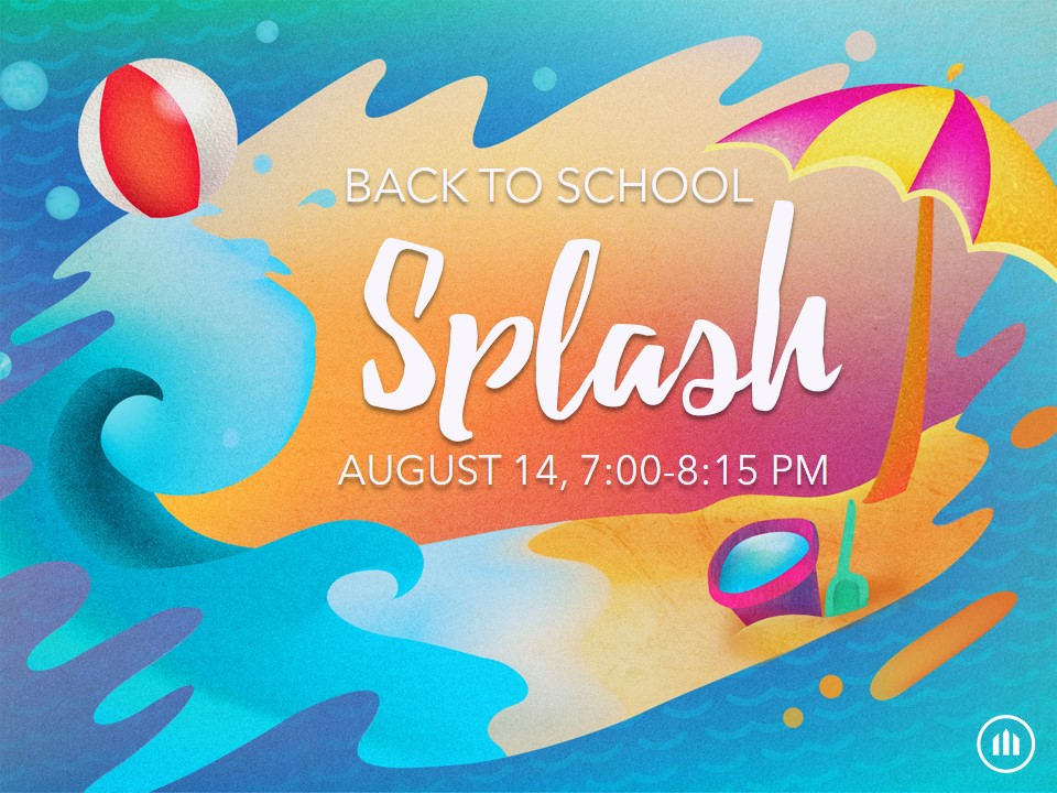 Back to School Splash.jpg