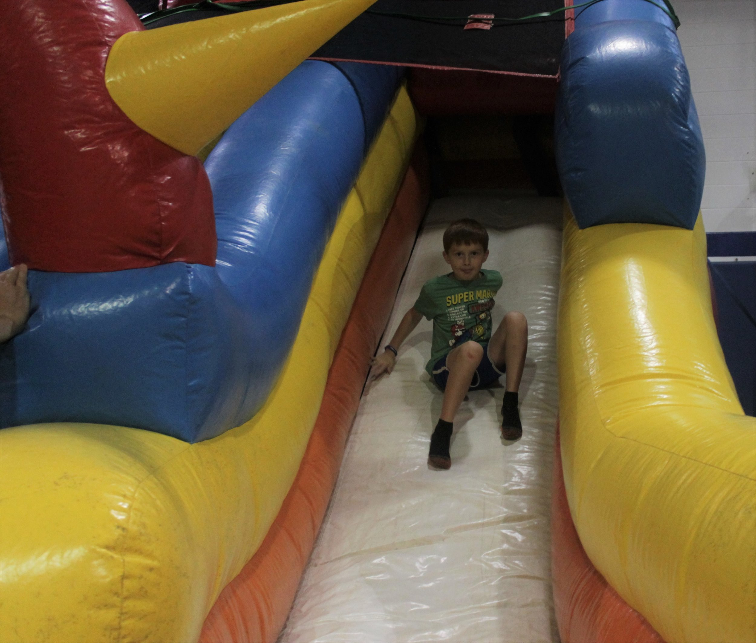Inflatable slide back to school splash.jpg