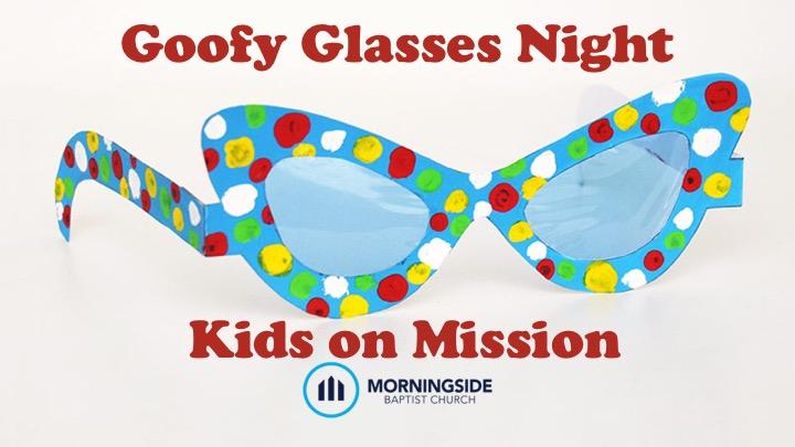 Goofy Glasses Night.jpg