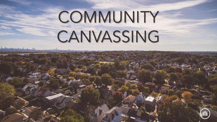 Community Canvassing.jpg