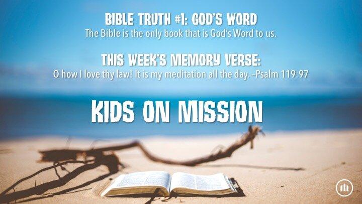 KOM Memory Verses - God's Word Week 3.jpg