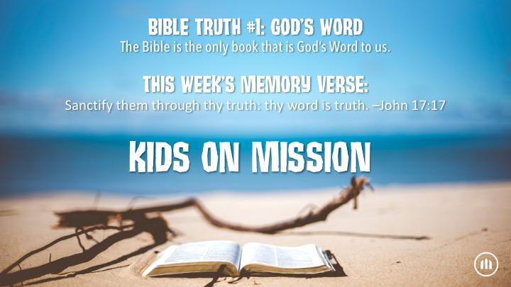 KOM Memory Verses - God's Word Wk 4.jpg