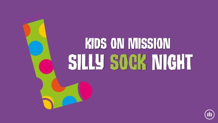 Silly Sock Night.jpg