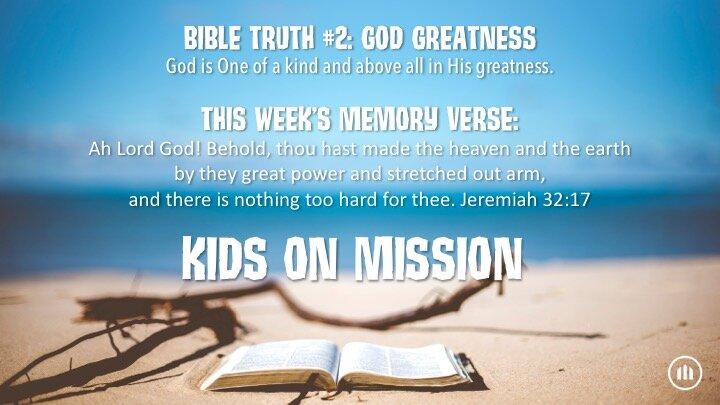 KOM Memory Verses - God's Greatness wk 2.jpg