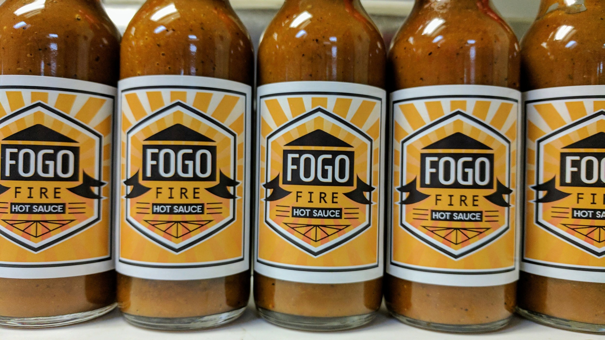Fogo Fire.jpg