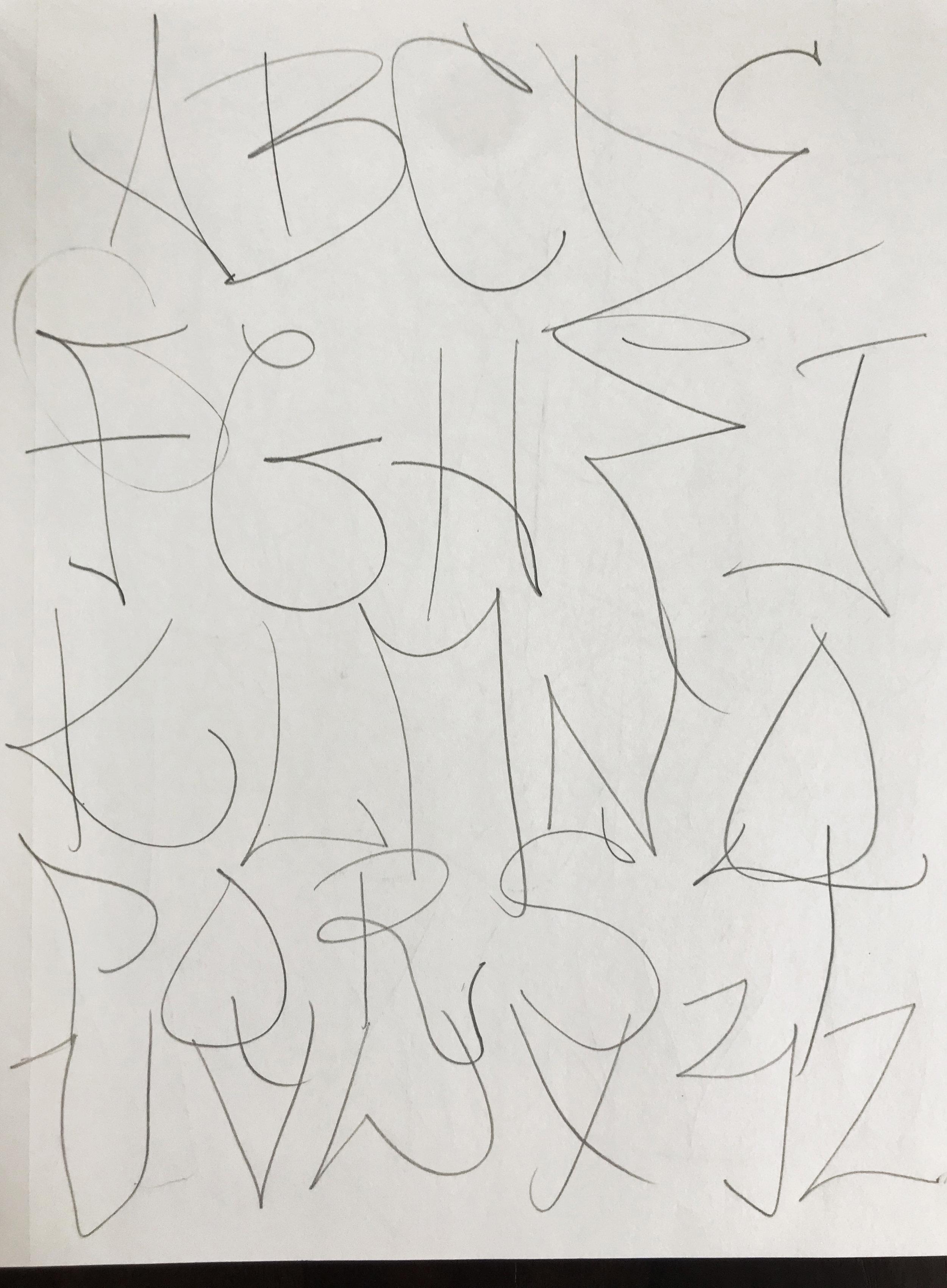 Graffiti_I.jpg