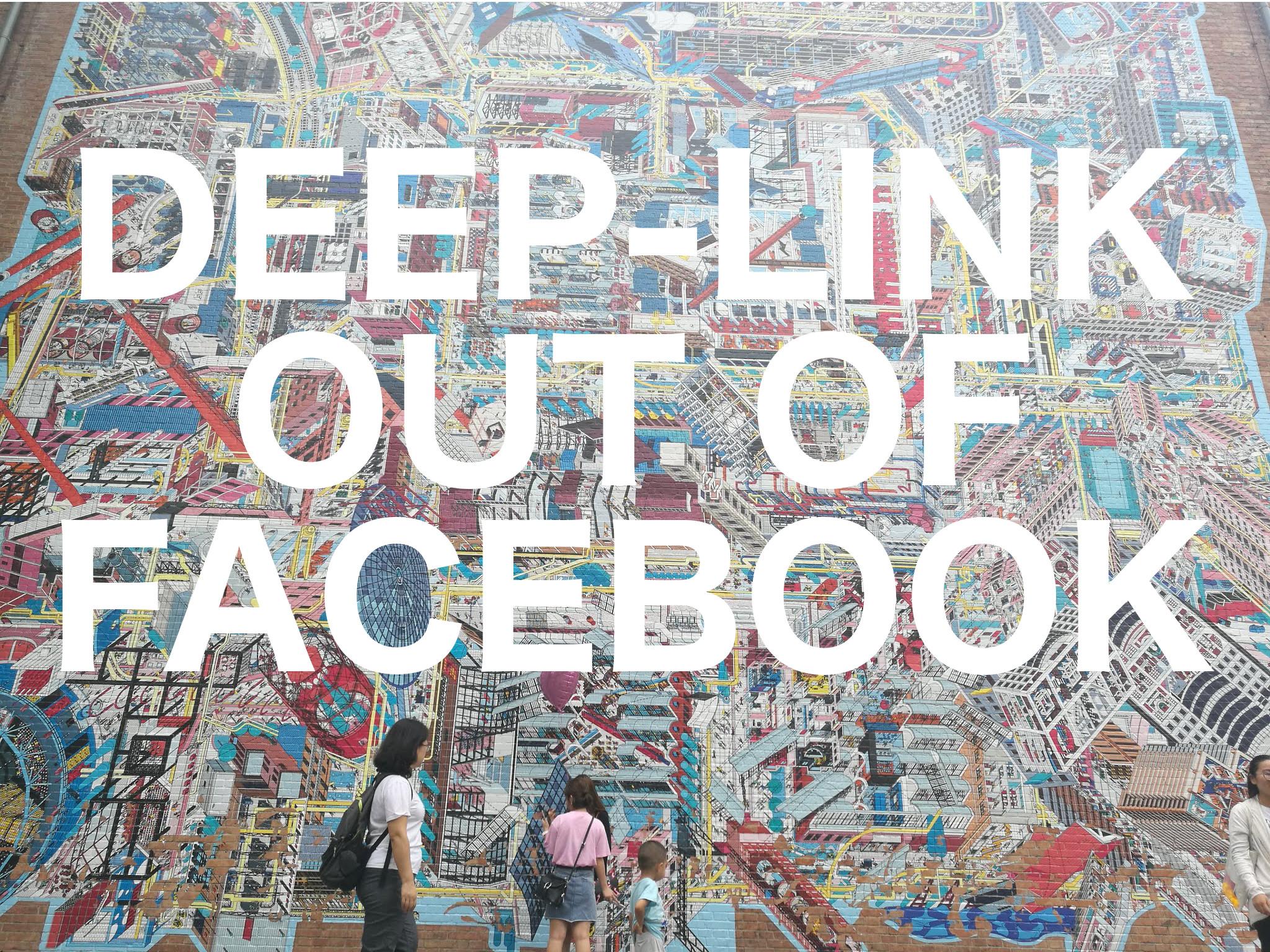 fb_deep.jpg