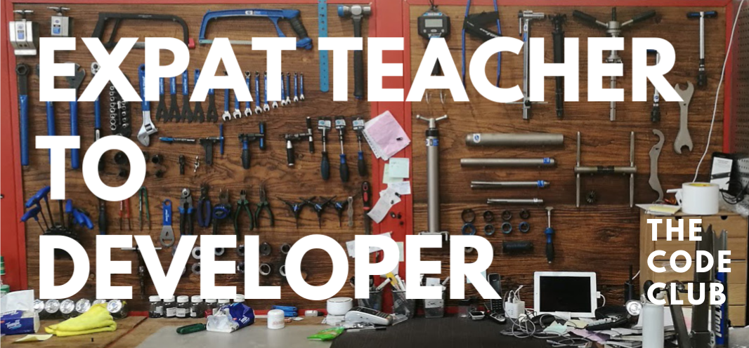 expat_teacher_to_developer.png