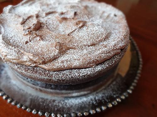 1-minute chocolate frosting.jpg