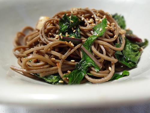 Soba Noodles.jpg