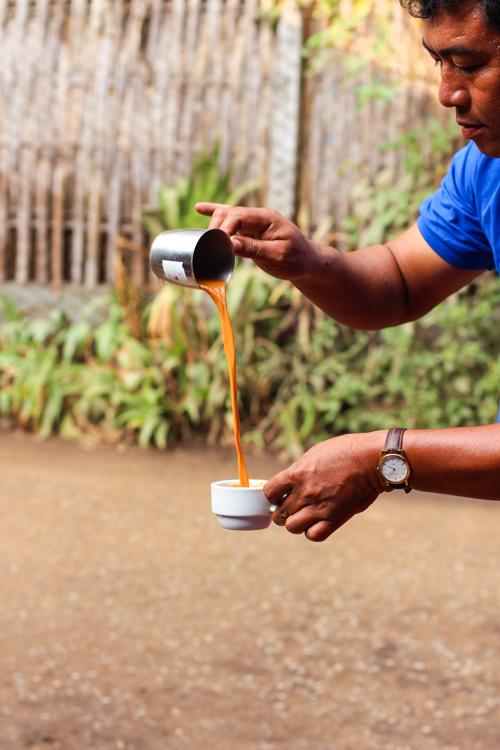 Making Myanmar Tea.jpg