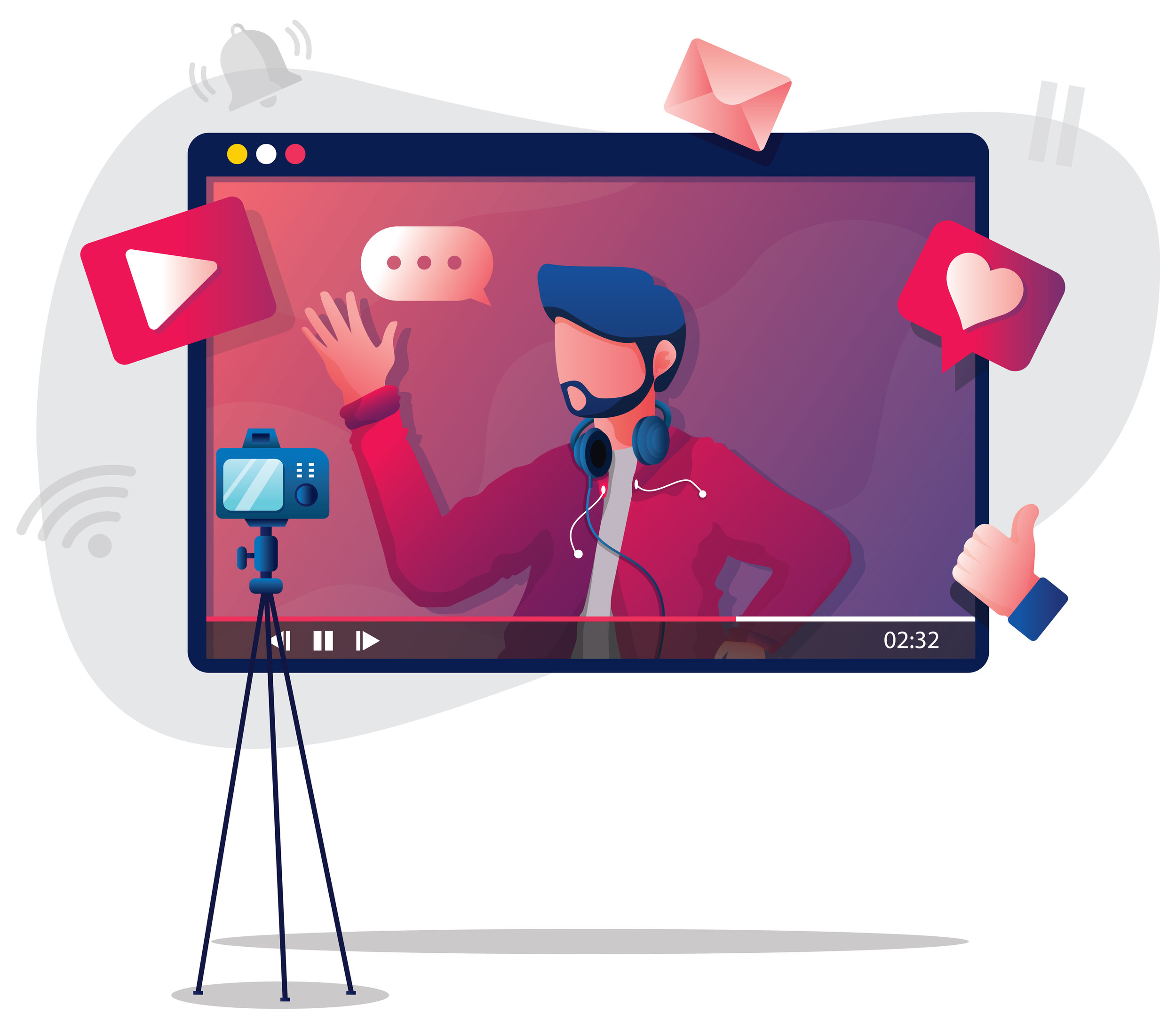 Maine Video Services