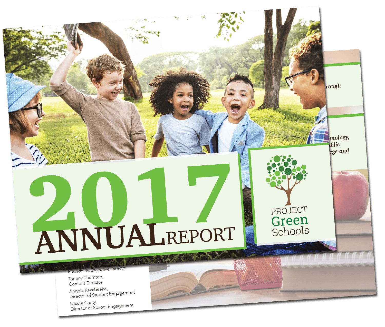 PGS2017AnnualReport.png