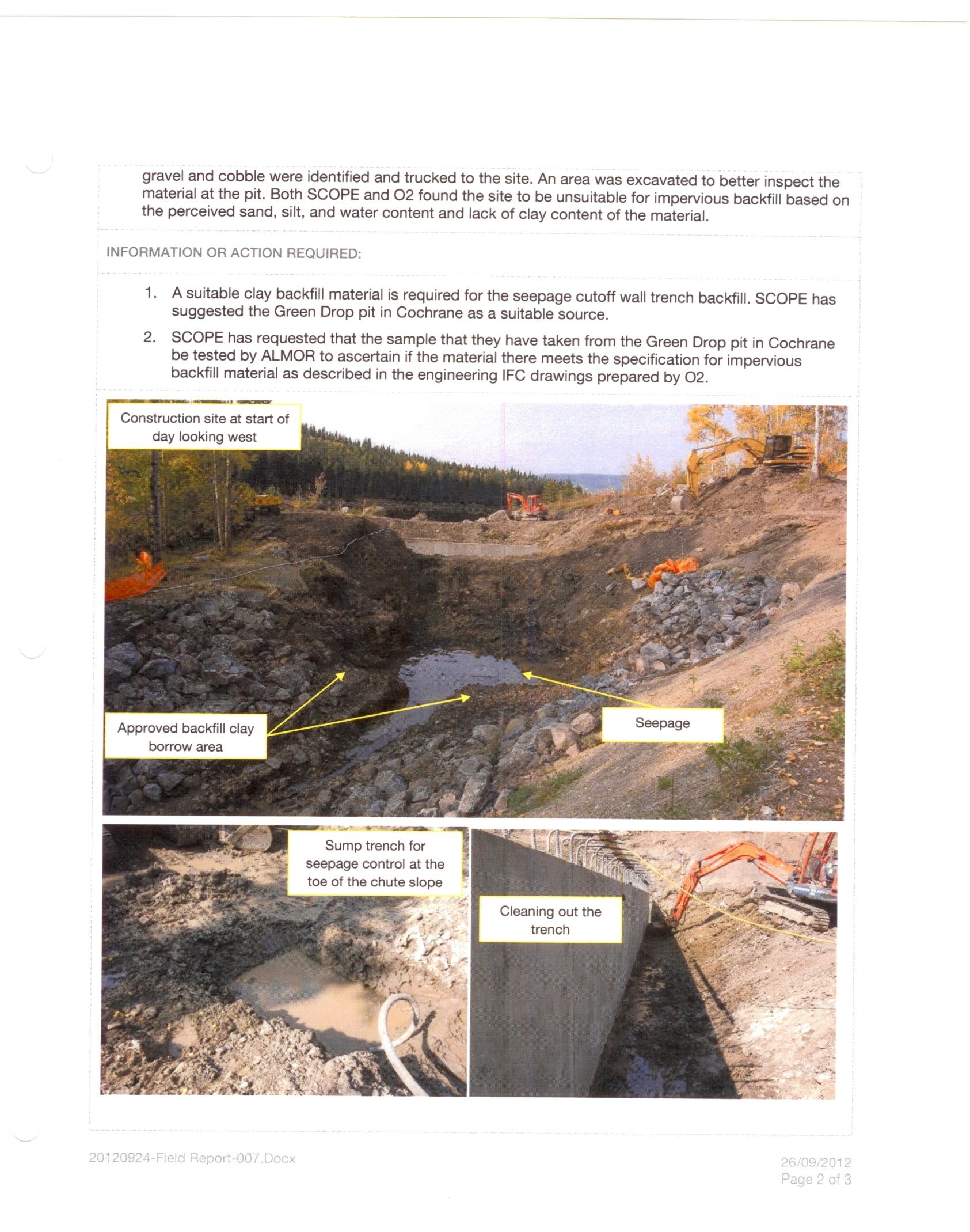 field report pic1.jpg