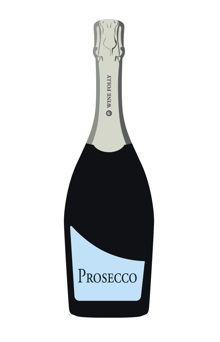 prosecco-blue-label-bottle-illustration.png