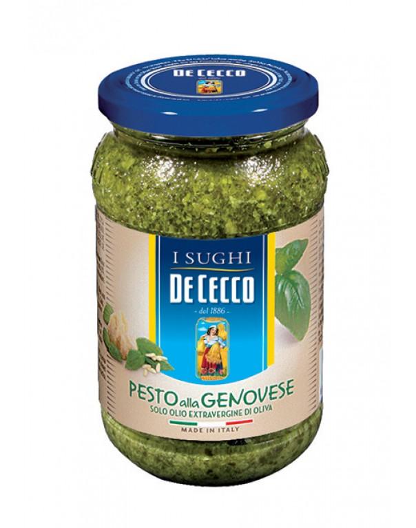 www.dececco.it--SE26919-31.jpg