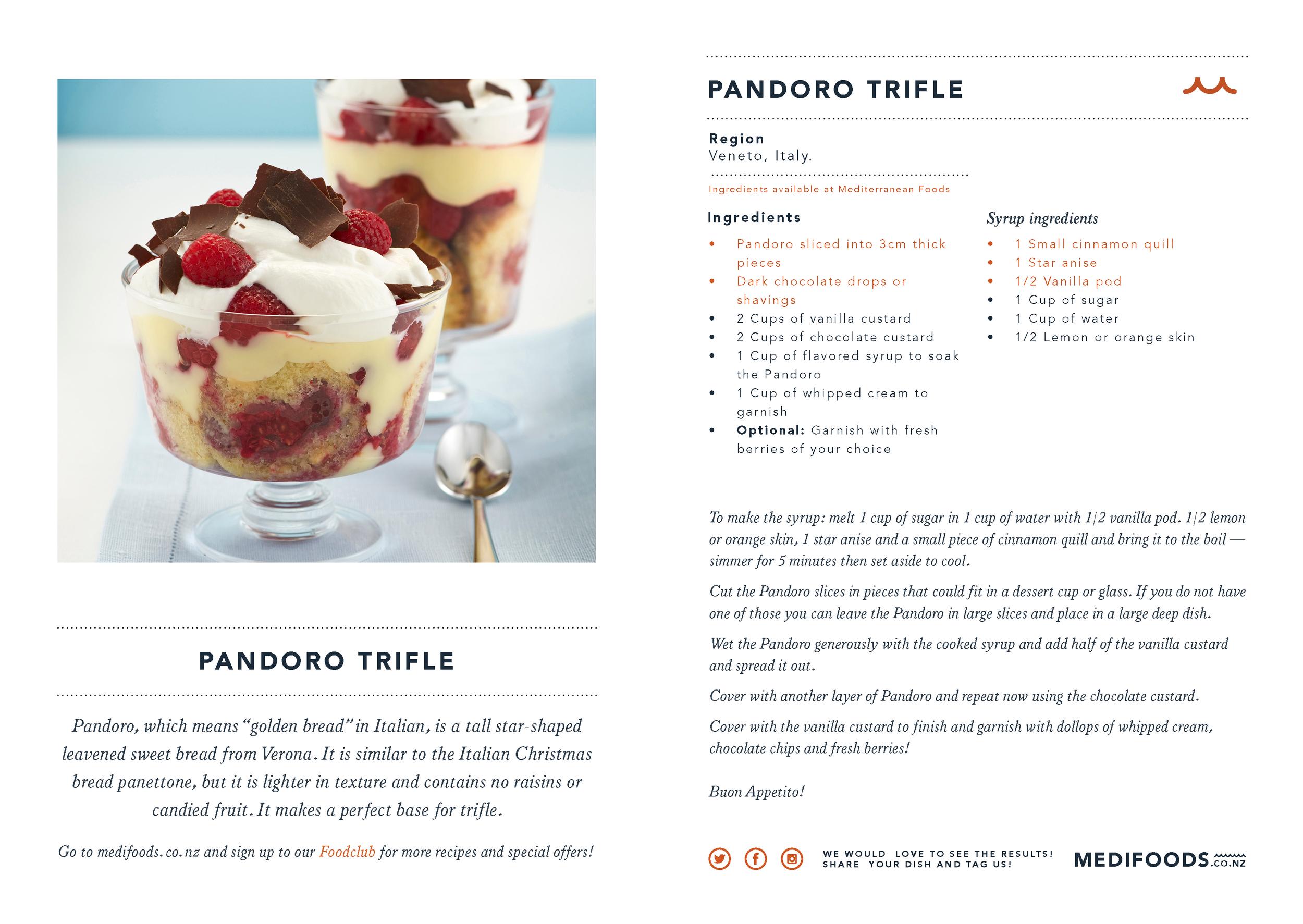 Pandoro trifle.png