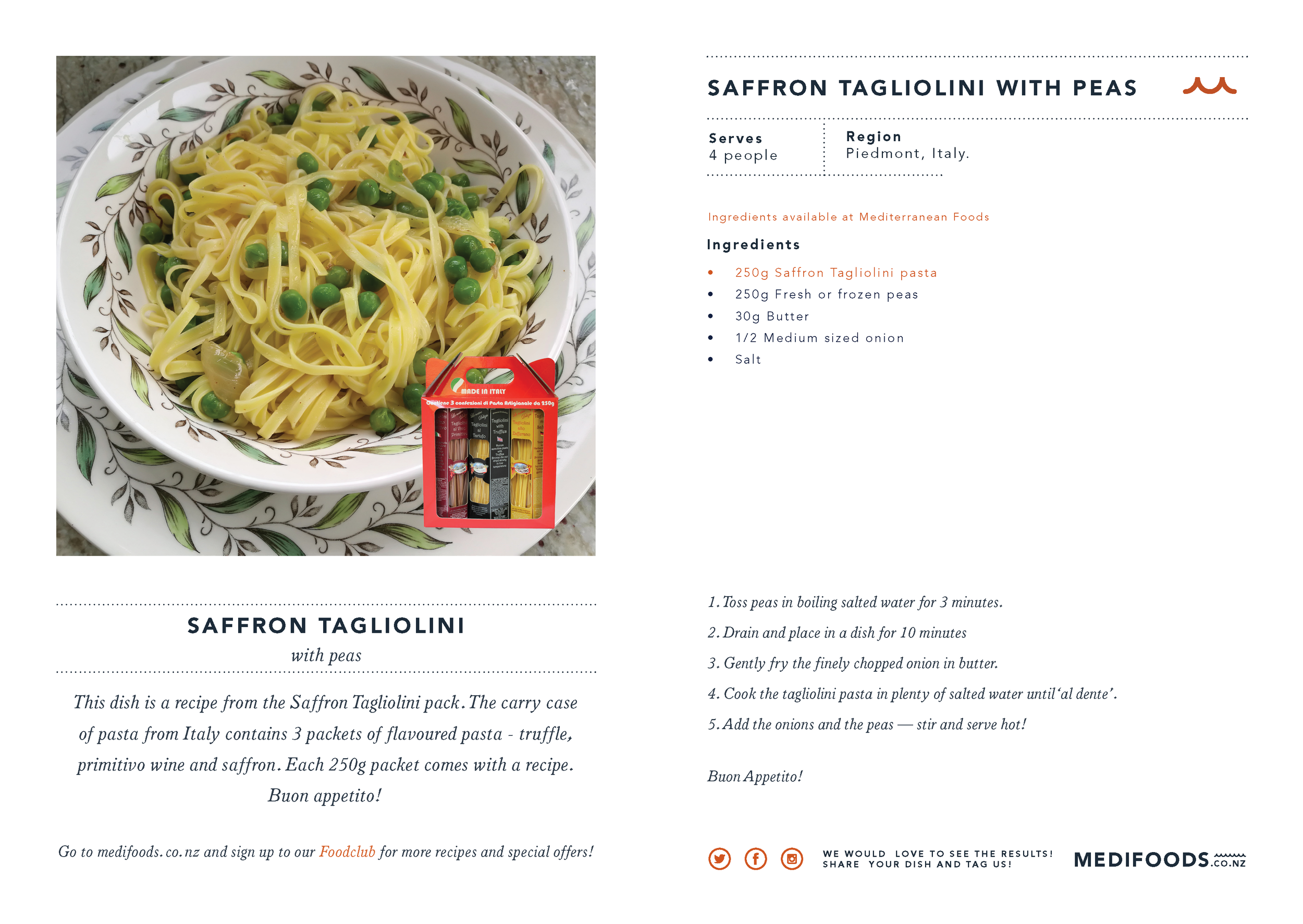 Saffron_Tagliolini_peas.png
