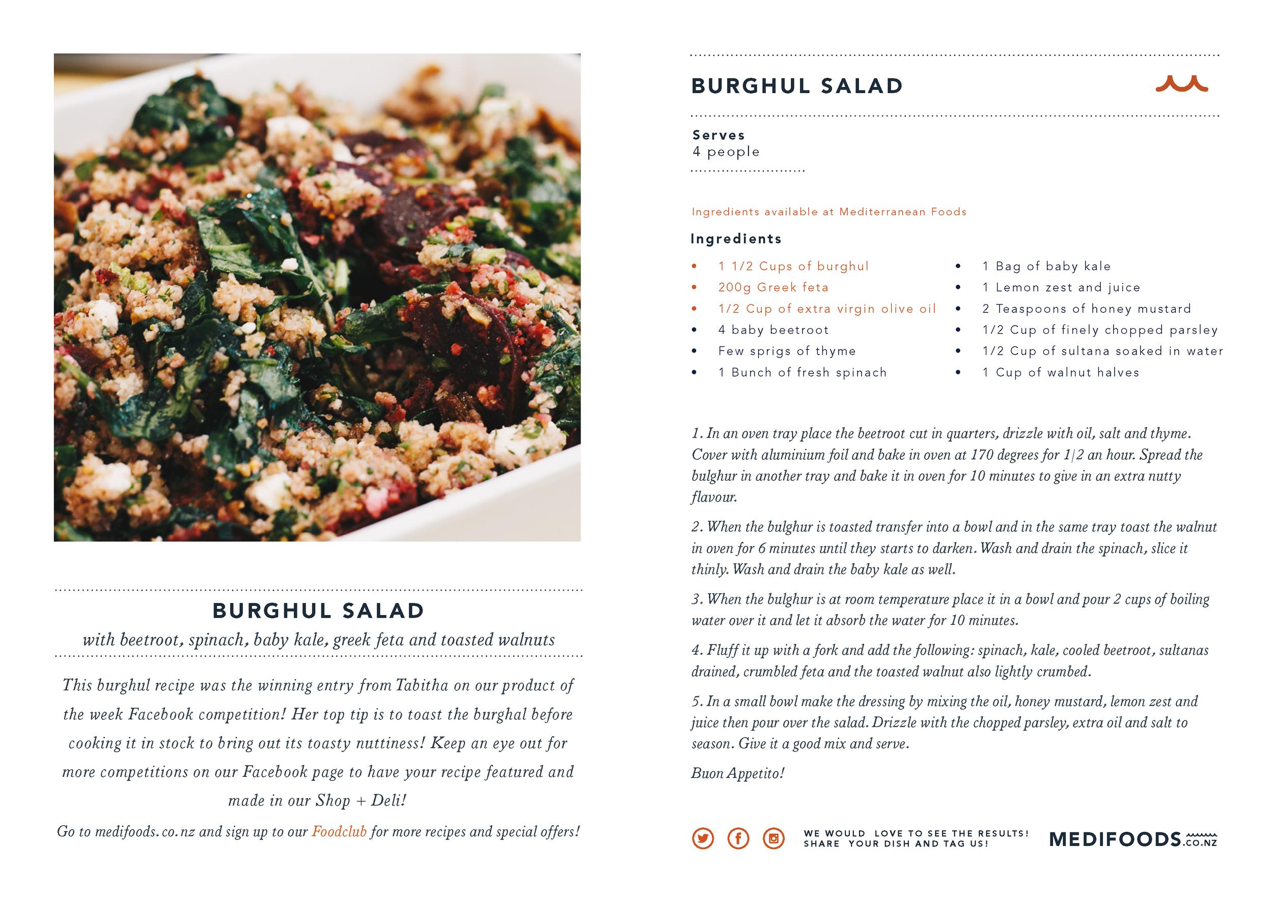 Burghul_Salad.png