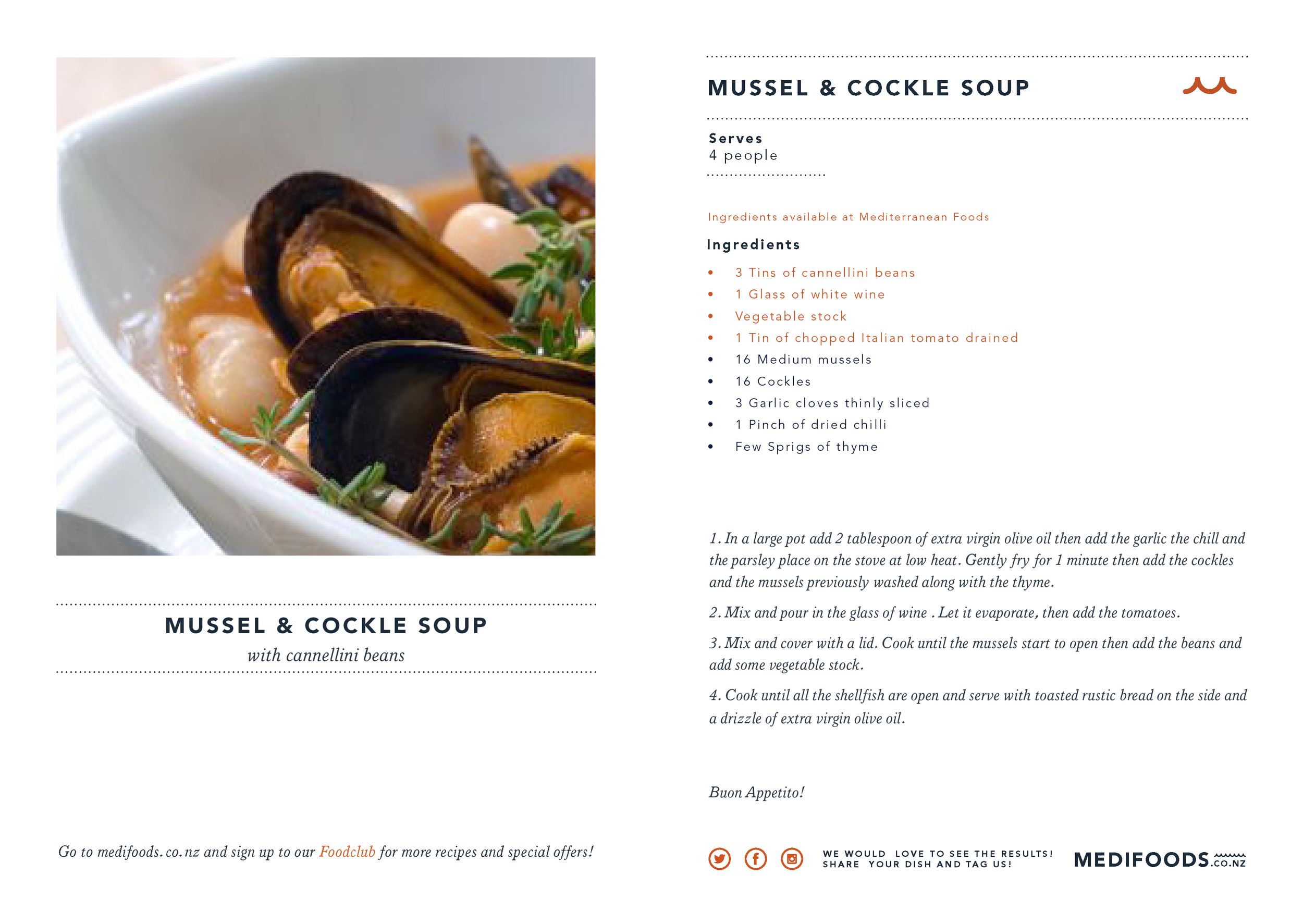 Mussel_cockle_soup.png