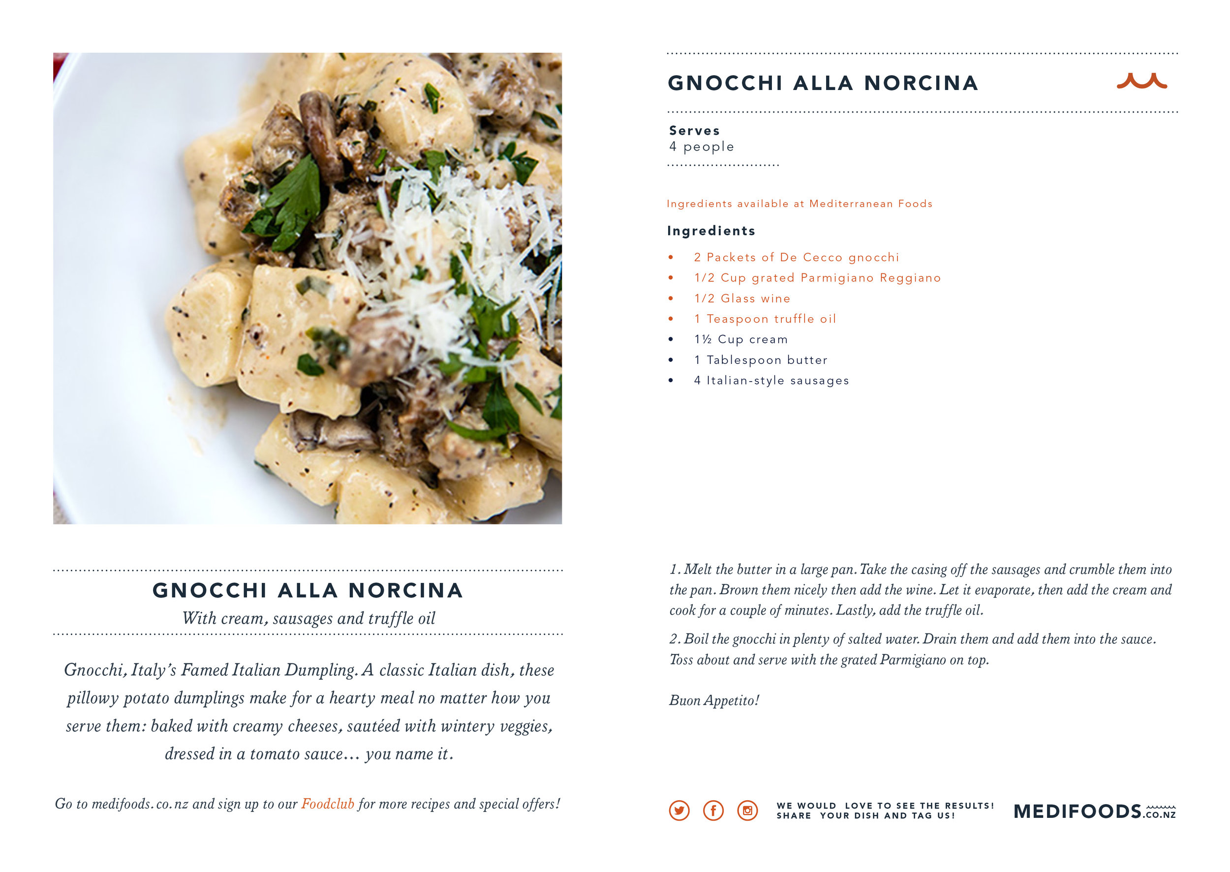 gnocchi_broccoli.jpg