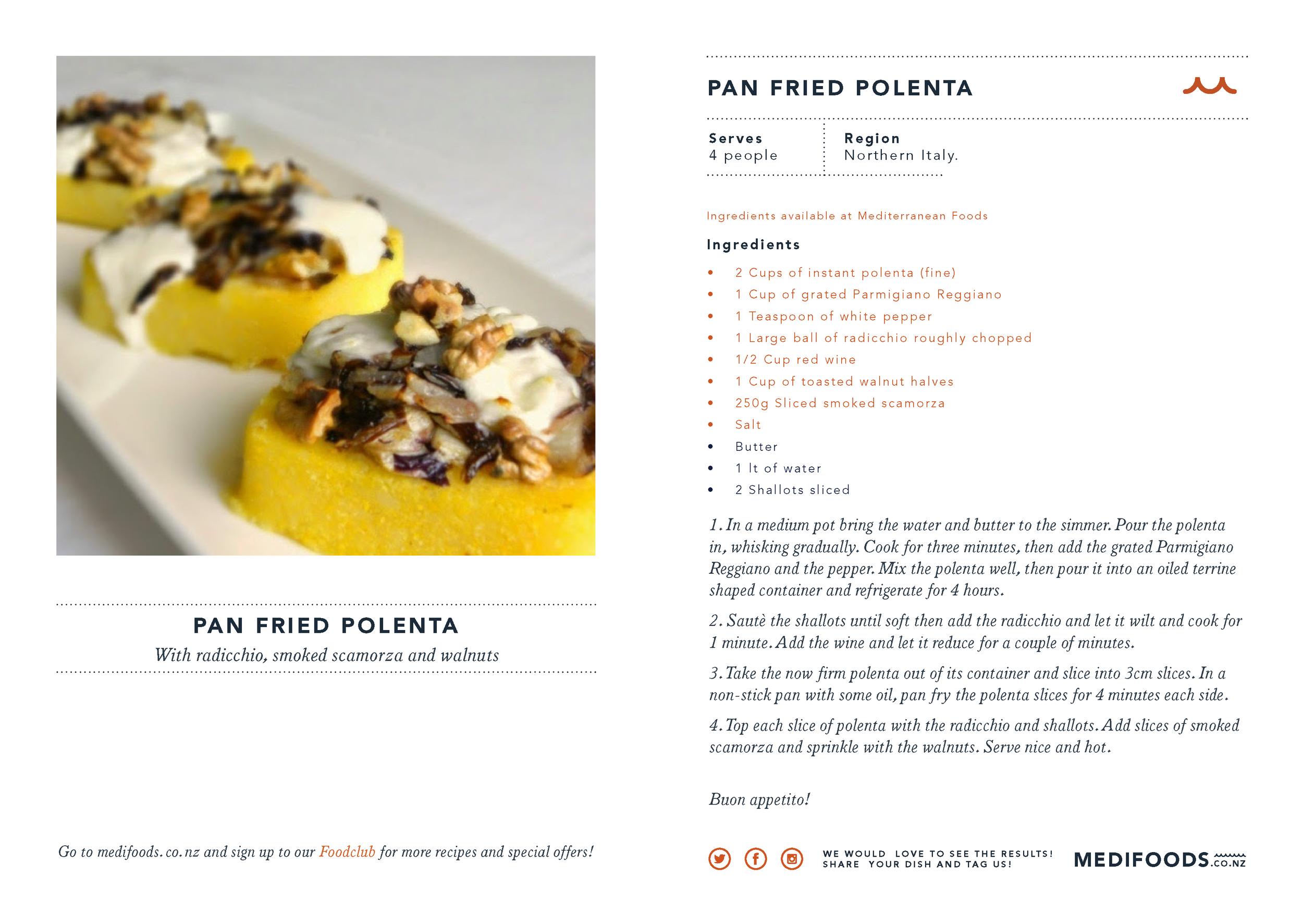 Pan_fried_polenta.png