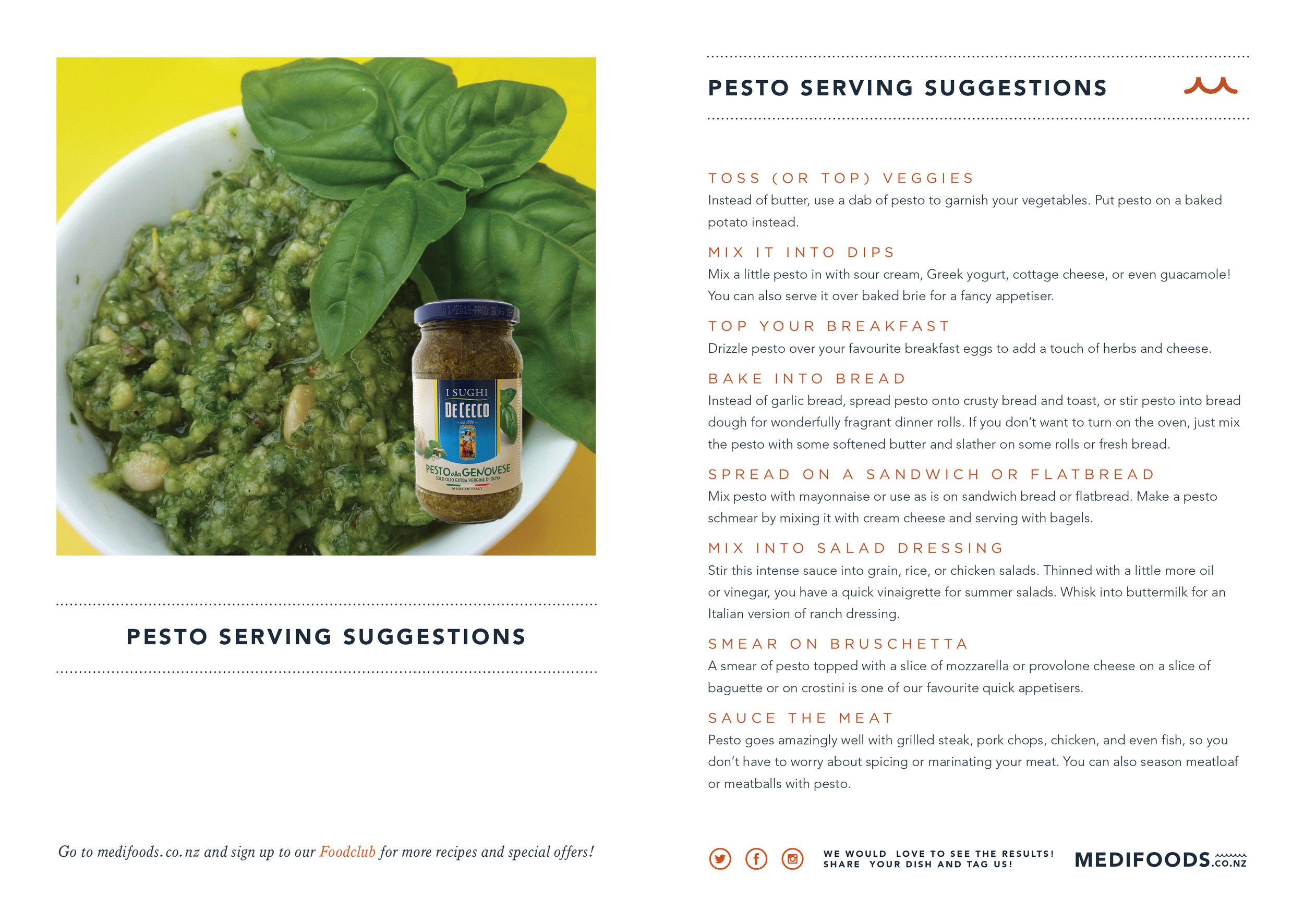 Pesto serving suggestions.jpg