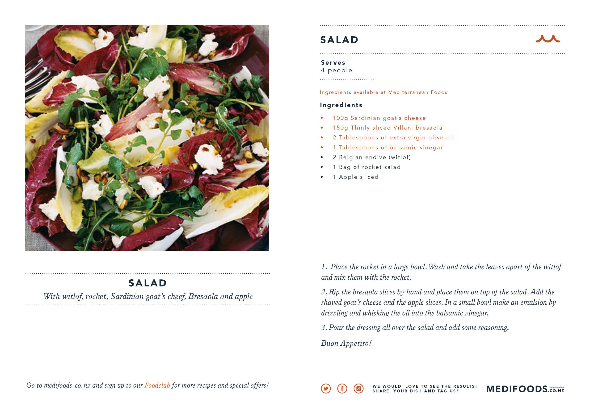 Salad_bresaola.jpg