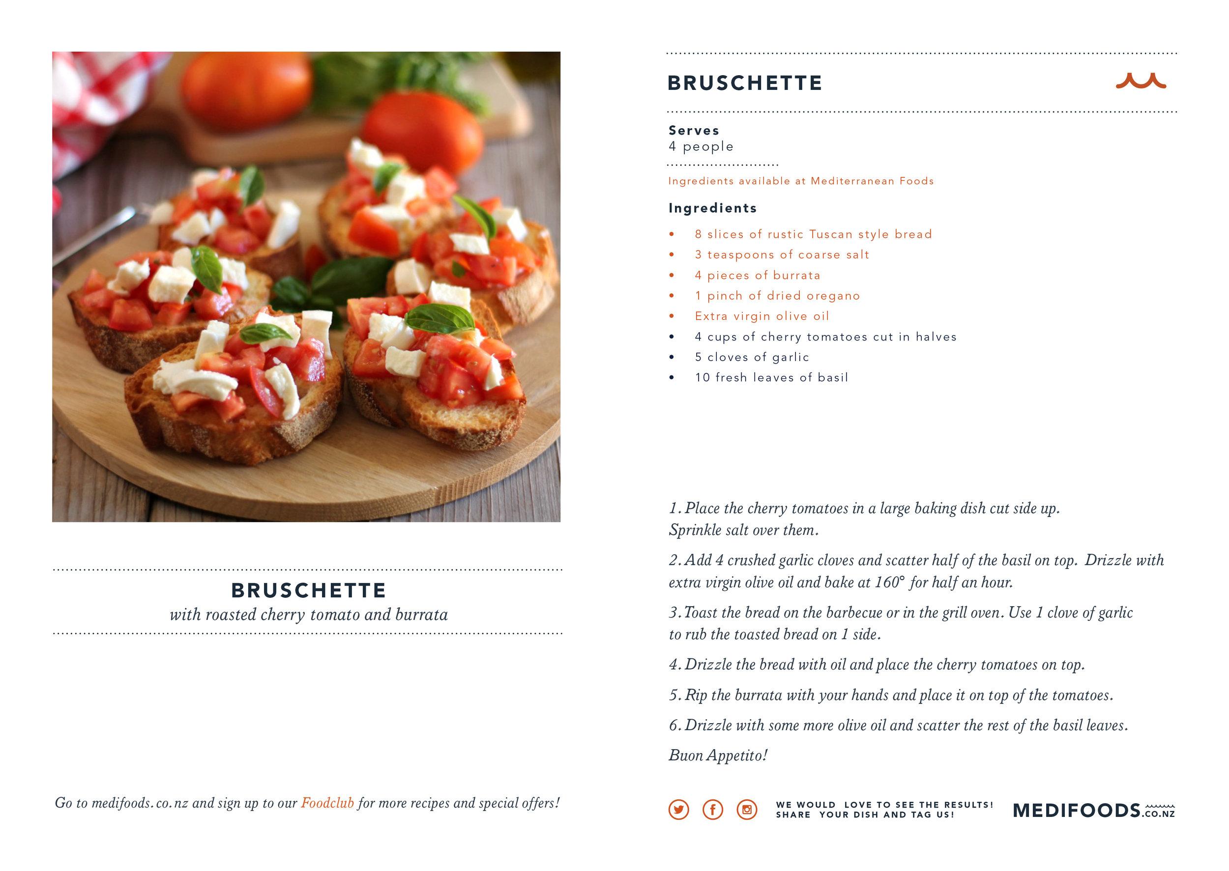 Bruschette with tomato and burrata.jpg