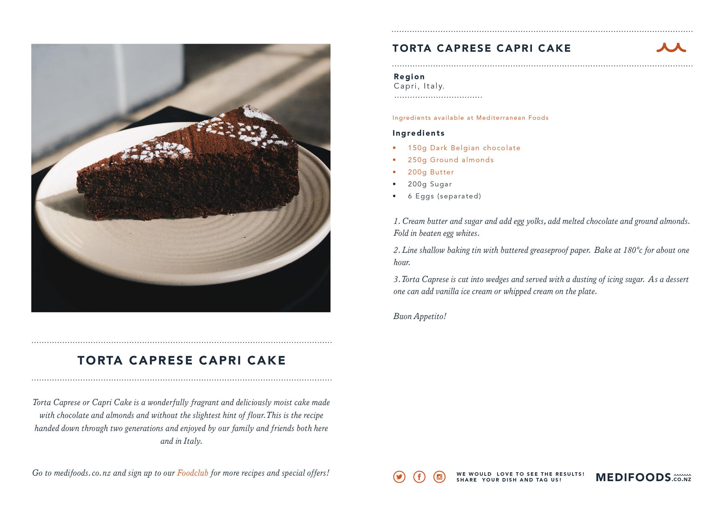 Torta Caprese Capri Cake.jpg