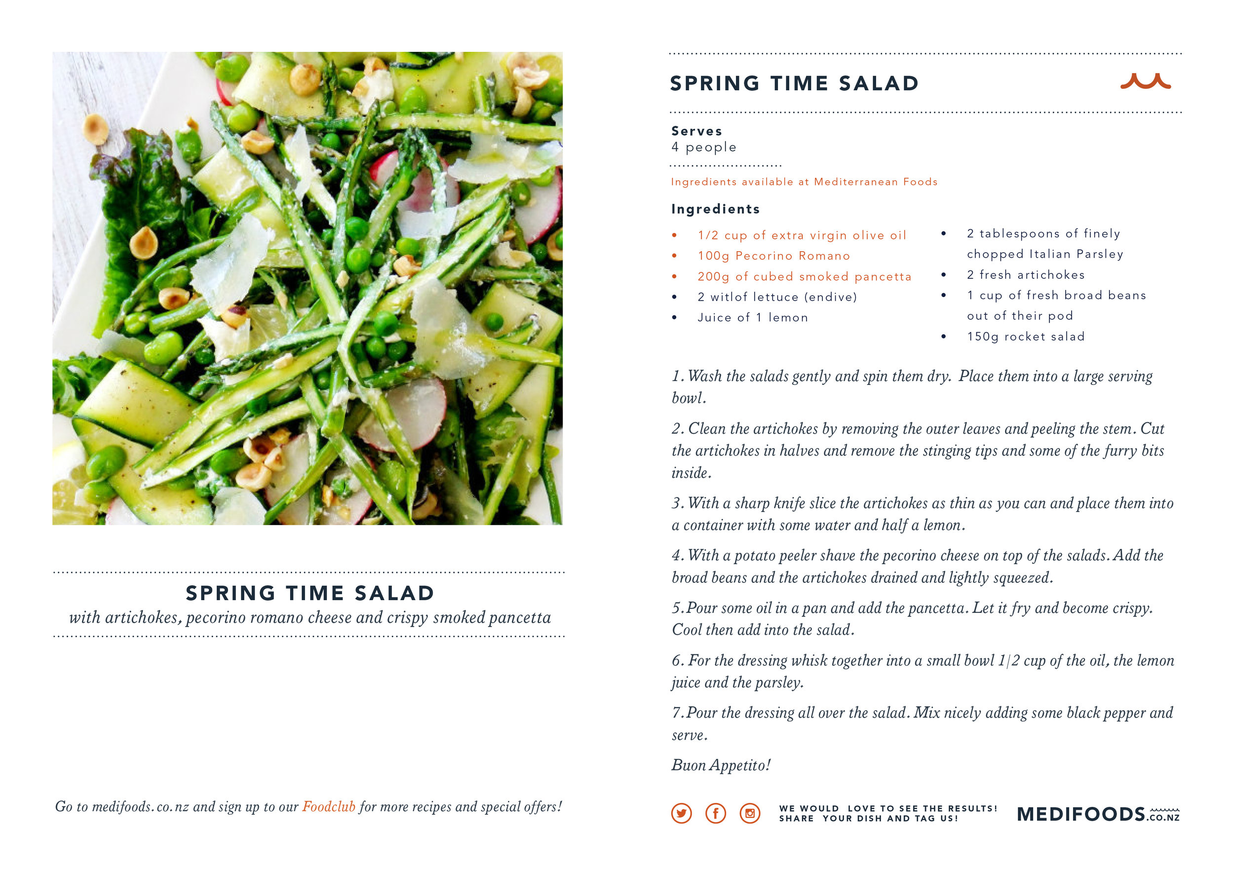 Spring time salad.jpg