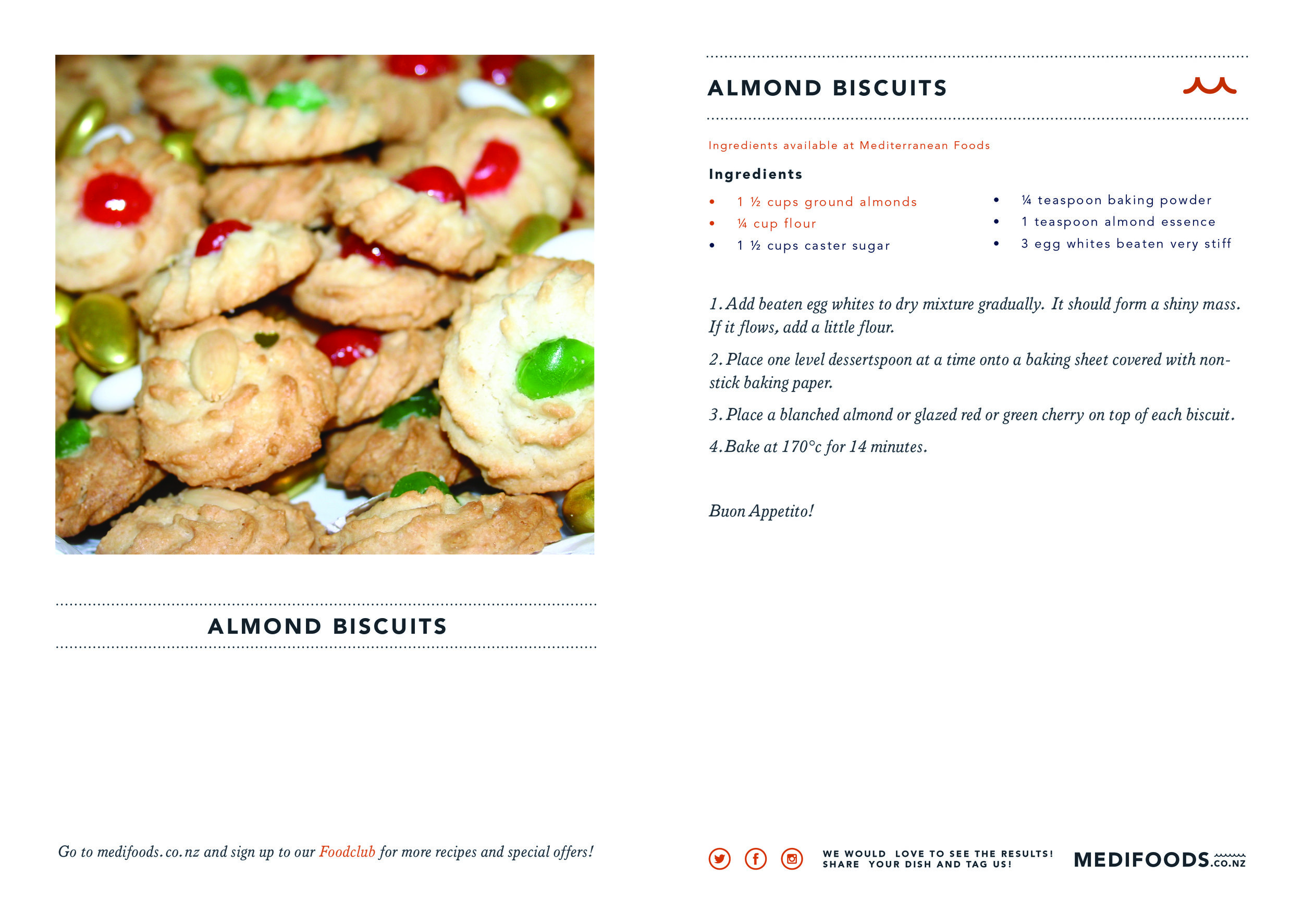 Almond Biscuits.jpg