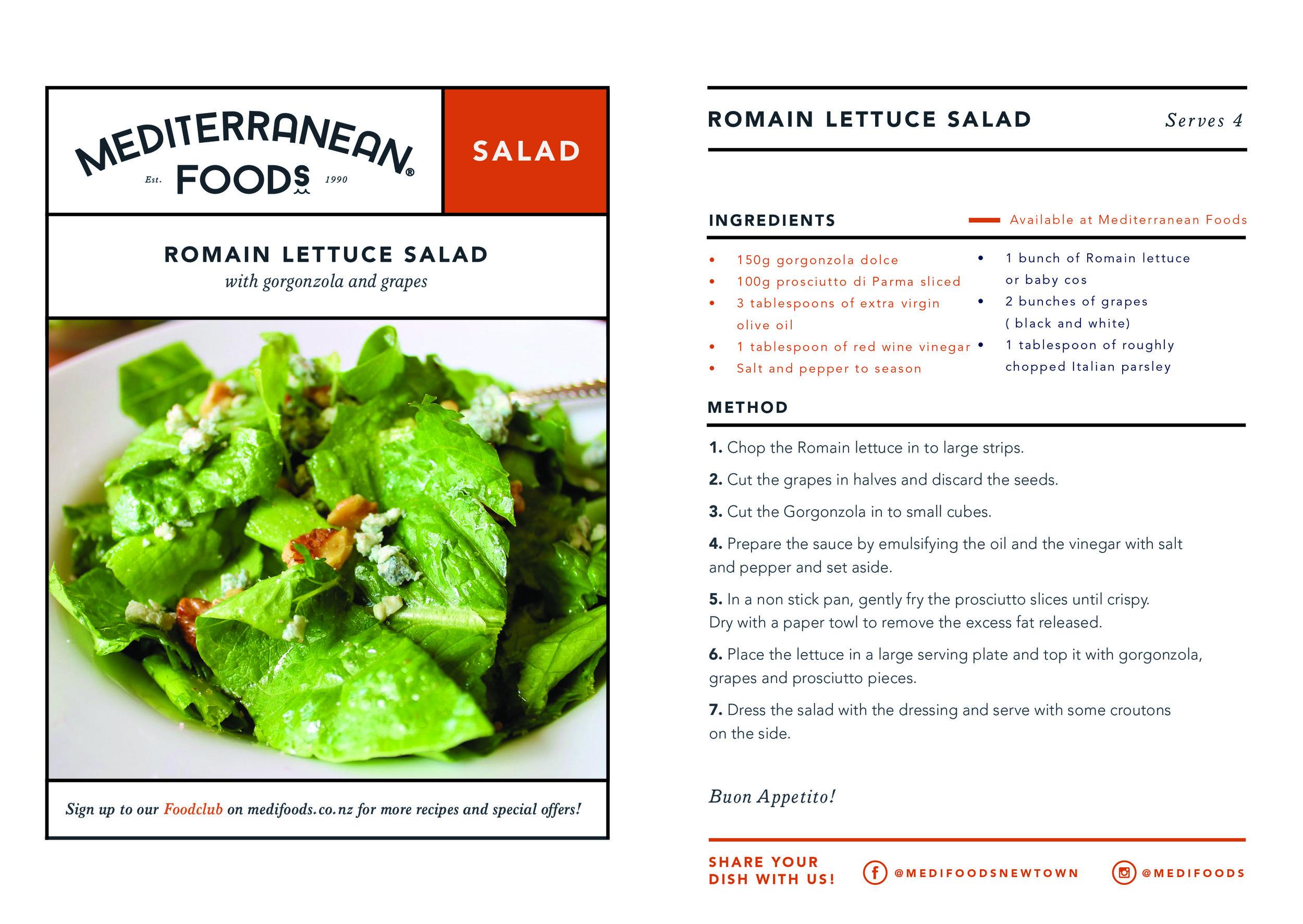 Romain lettuce salad .jpg