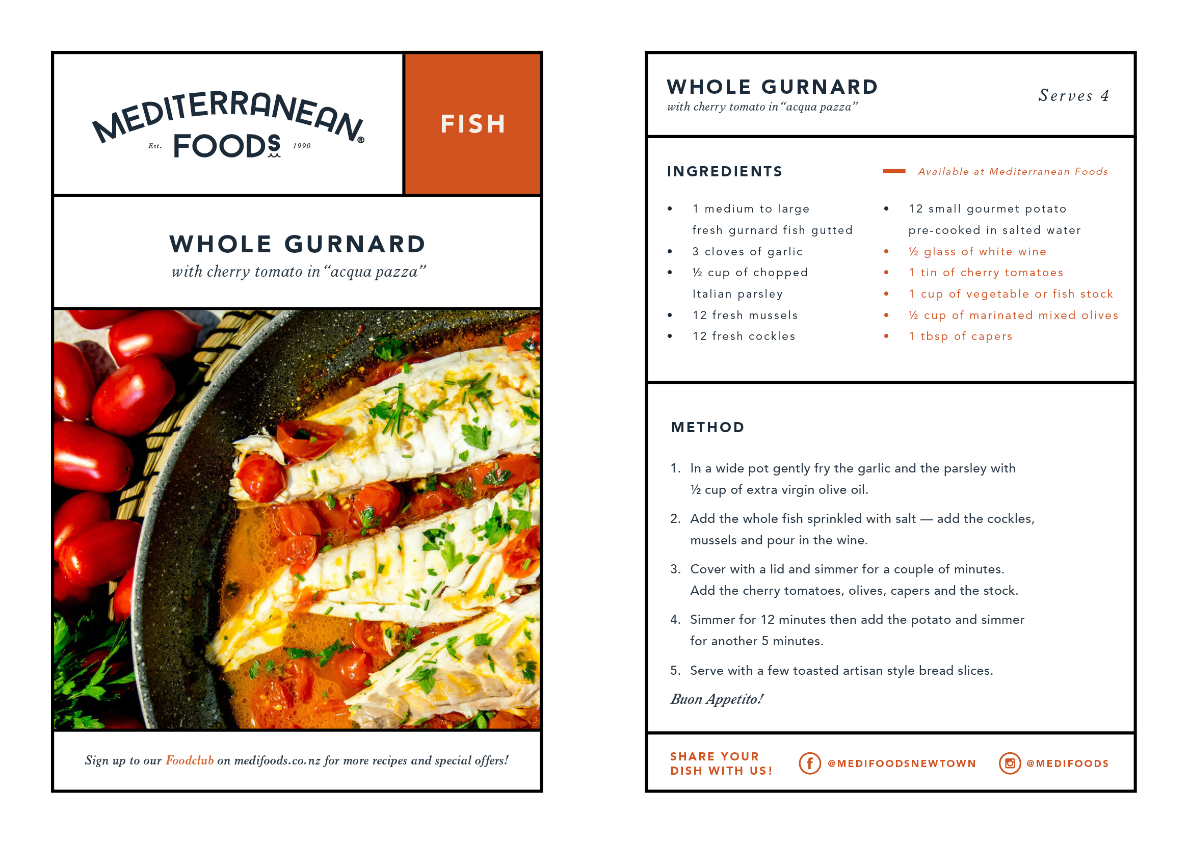 Whole Gurnard_Recipe Card.jpg