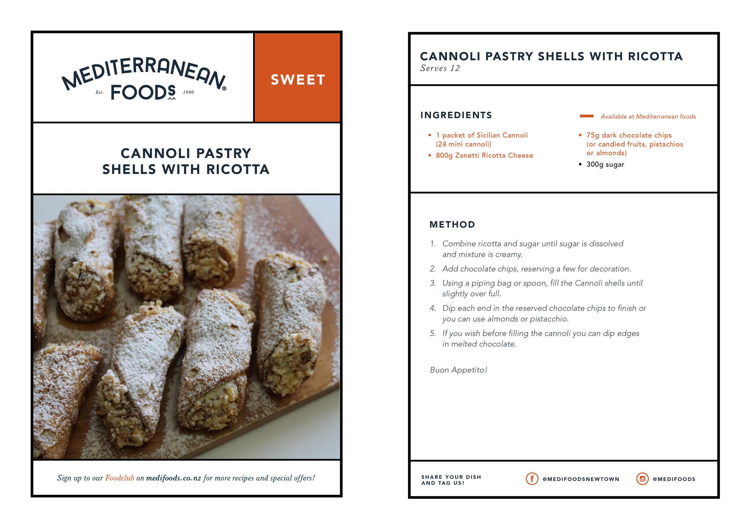 Cannoli pastry shells with ricotta.jpg