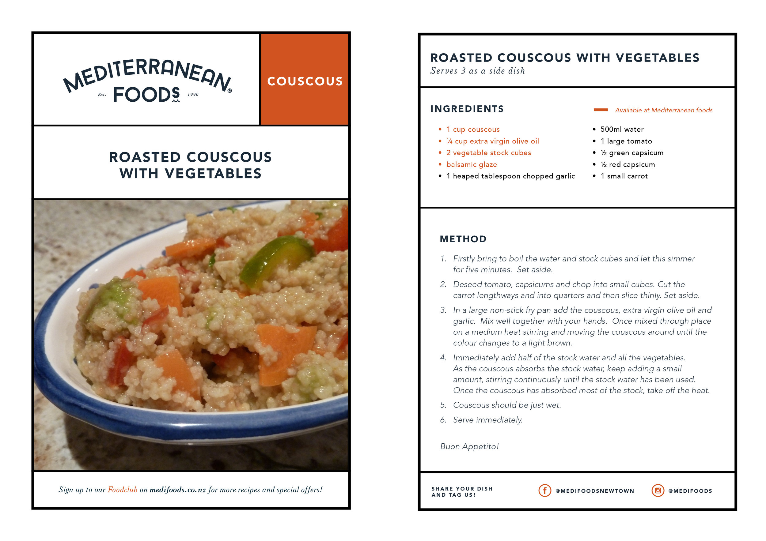 Roasted couscous with vegetables.jpg