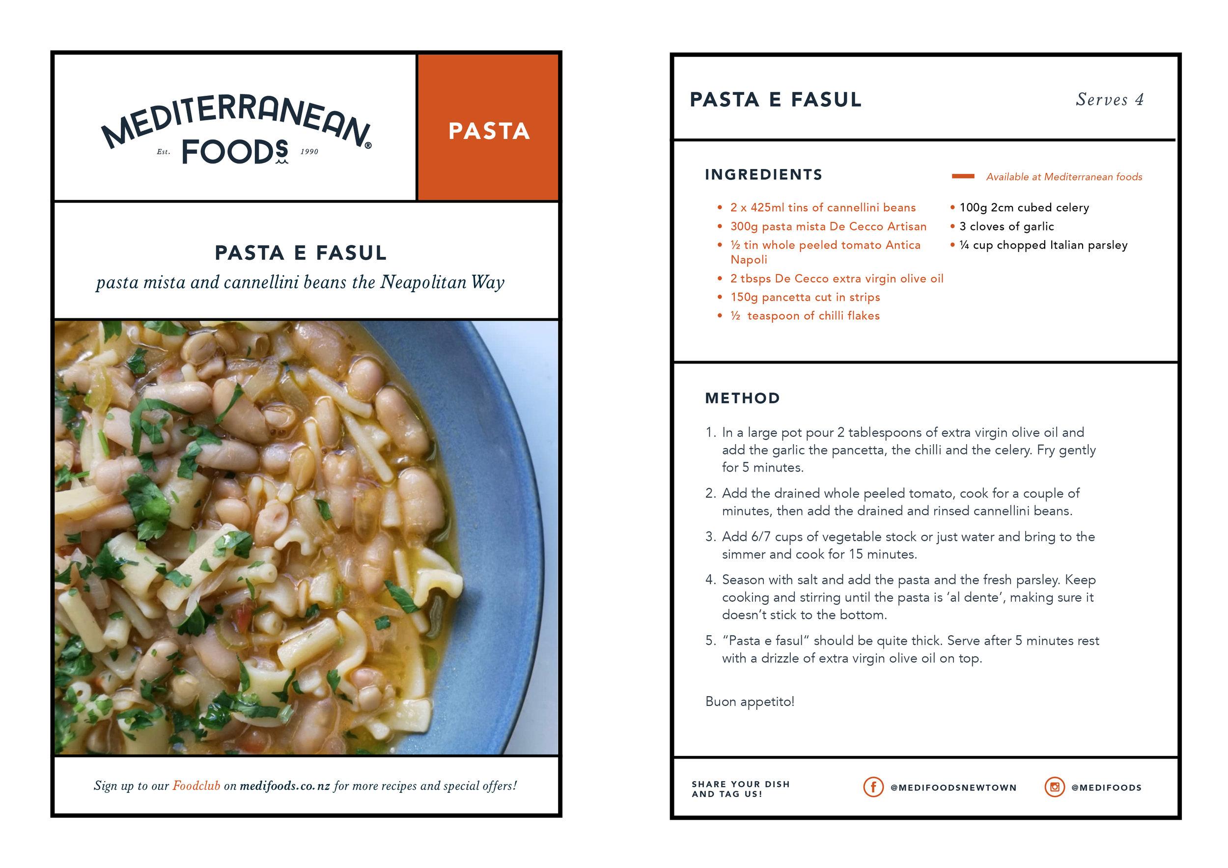 Special Recipe_Pasta e fasul_web.jpg